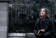 Jamie Campbell Bower / La perfección existe, y se llama Jamie