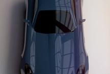 Car Design Future