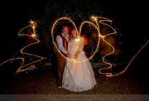 Shane & Amelia | Wedding Photographer Hunter Valley