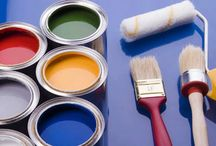 Buy paints online at best price