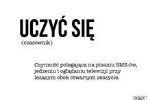 Cytaty1