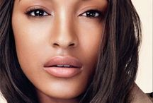 Beauty we love... / A one-stop shop for drop-dead gorgeous beauty looks