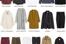 clothestips