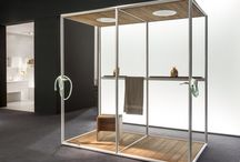 Catalano pure Design  -  Bathrooms / Bathroom product lead by design and intended to inspire.