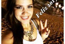 Meu Look do Dia - Ano Novo / Look de Ano Novo, feito por mãos de ouro, venham conhecer a história!!!  http://camilazivit.com.br/meu-look-do-dia-ano-novo/