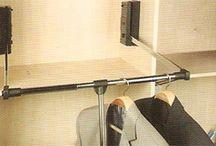 gardolap asansör / Tek Mobilya Aksesuar Gardolap asansör, Gardrop Asansörü, gardrop asansör imalatı, Elbise askı imalatı, kravatlık imalatı, mobilya aksesuar, albise asansörü iamalatı konusunda ataşehirde imalat yapmaktadır. http://www.tekmobilyaaksesuar.com