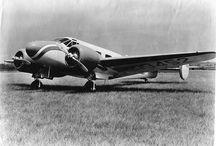 Beechcraft Planes / Aircraft / Beechcraft Airplane designs: https://flyboytoys.com/collections/vendors?q=Beechcraft