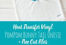diy heat transfer ideas