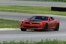 Chevrolet / Chevrolet Wallpaper, Car, Auto, Autovettura, Automobil, Automovil, Supercars, Sports cars, luxury sport cars, araba, Automobile