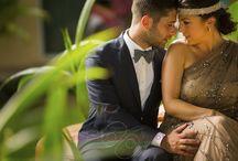Wedding Ideas,  Photography by Sarani