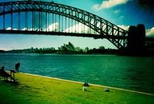 True Sydney