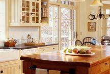 what can make a home  / by Jennifer Stephanie