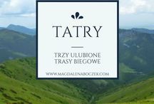 TATRY BLOG post