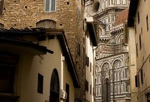 Euroguides Italy, Florence