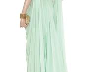 dress i love ♥