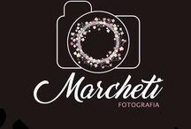 Fotografia - Marcheti
