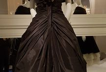 Dior at the National Gallery of Victoria (NGV)