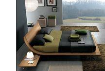 Italian Furniture / Italian Furniture available through Selene Furniture. www.selenefurniture.com