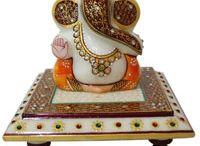 Laxmi Ganesh Gifts