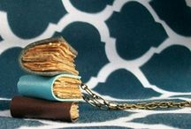 The DIY To-Do List  / by Mary Pranica