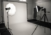 H2 Photography - Leading Wedding & Portrait Photographers
