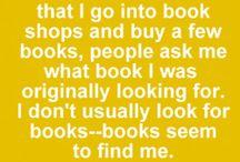 Kitap dediğin...