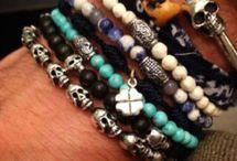 Bracelets♡♥