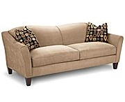 looking for a loveseat  / I have got to find a loveseat for my living room.