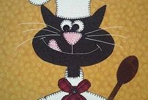 gatos 2