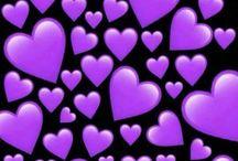 emojis Tumblr