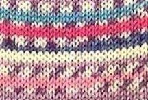 Cygnet Truly Wool Rich 4 Ply Sock Yarn