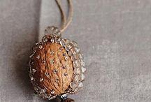 Jewellery - Nature