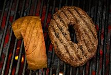 Grilling Recipes / Grilling and BBQ Recipes