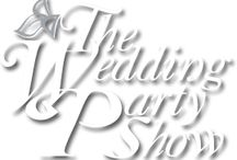 Wedding Show Wedding Planning / Wedding planning helpful tips and wedding show events.