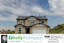 Real Estate for Sale in Saugus, CA / Homes for sale in Saugus, California proudly offered by Holly Thompson with RE/MAX of Valencia. Check back often for updated listings for sale. For more information please visit: http://www.scvholly.com/
