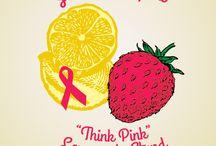 Think Pink Week