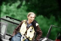 Luftwaffe Piloten