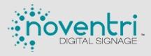 Noventri Blog / The Official Noventri Digital Signage Blog.