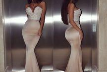 Свадьбенные платья