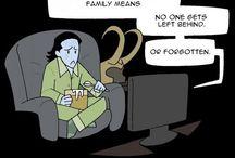 Loki Fun