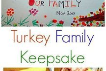 activities with kids&family