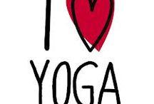 Yogic Inspiration