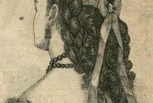 Fashion 1870's