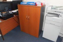 Office Furniture Clearance / Cambridge House Clearance Clearing Office Furniture