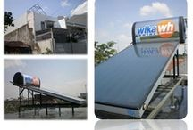 service wika swh Jakarta Pusat 082111562722 / Service Wika Jakarta Pusat Hp_081806479930 pembersihan dan pengurasan air di dalam tangki pemanas air  2. membersihkan collector dari karat 3. membersihkan dan menyetel termostart 4. membersihkan element dari korosi 5. membersihkan safety valve dari kerak-kerak air panas  6. membersihkan filter dan anoda dari karat 7. pengecekan pipa instalasi pipa SWH 8. pengecekan komponen – komponen SWH
