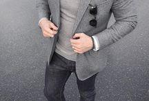 Kıyafet / Clothes