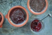 Jamming Preserving Delight