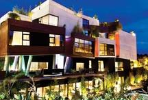Disfruta La Rioja / Qué visitar, dónde comer, dónde ir en familia o con amigos. Lo mejor de La Rioja