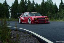CAR_racing