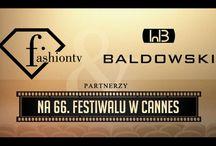 BALDOWSKI WB